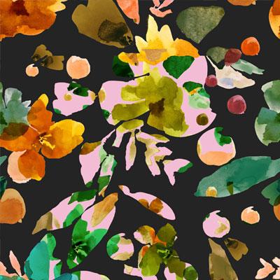 dark-florals-square