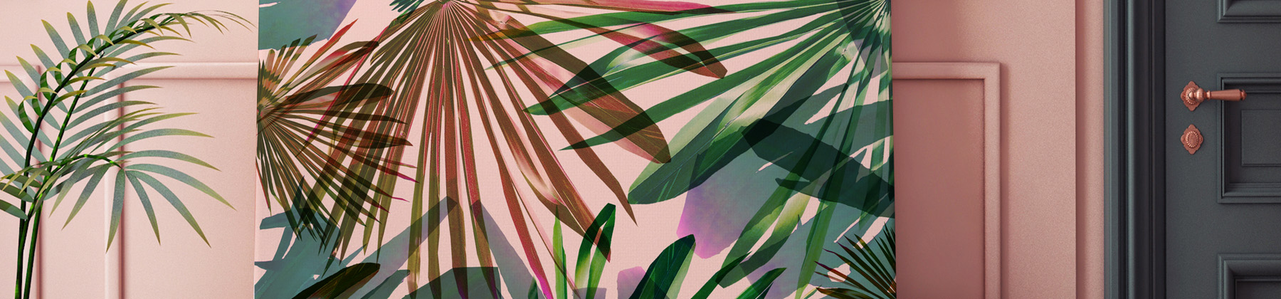 home-page-banner-002